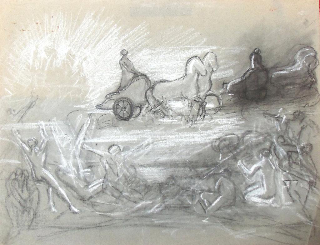 105-1396.JPG