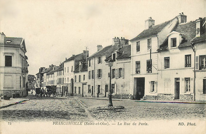 franconville-la-rue-de-Paris.jpg